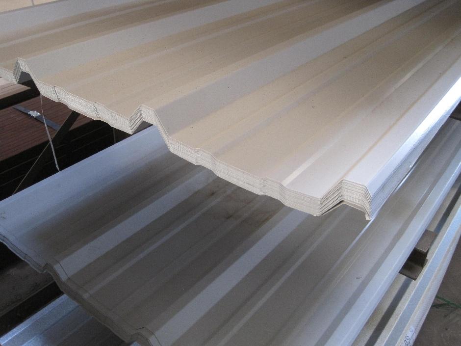 Amsco Steel Steel Products